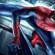 Spiderman ne sera jamais ni gay, ni noir !