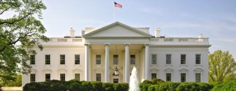Trump veut réduire de 350 millions le budget de prévention du sida