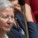 La députée LREM Agnès Thill va être à nouveau convoquée