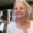 PMA pour toutes : Agnès Thill (LaREM) «retire» ses propos qui ont «blessé»