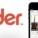 Tinder et Grindr monnayeraient l'accès à l'orientation sexuelle de leurs utilisateurs
