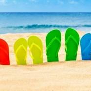 Vacances : un tiers des personnes LGBT discriminées