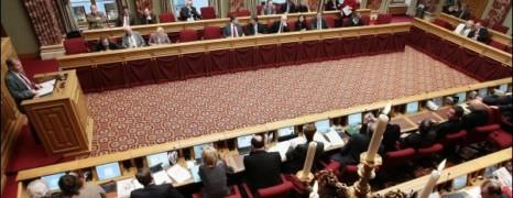 Luxembourg : la pétition contre le mariage gay