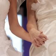 Mariage gay: et un premier divorce à Paris !