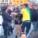 Agression d'une femme transgenre : rassemblement à Paris