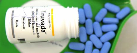 Sida : le gouvernement appelé à autoriser sur-le-champ le traitement préventif