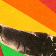 Des affiches de propagande soviétique version gay