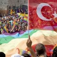La Turquie interdit un festival allemand LGBT