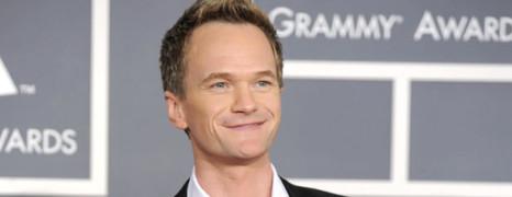 Neil Patrick Harris présentera les Oscars