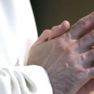 Australie : 7 % des prêtres accusés de pédophilie