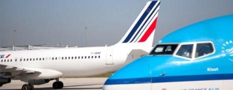 Iran-Air France : la pétition LGBT ne fait pas l'unanimité
