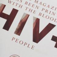 Philippines : forte hausse des infections au VIH chez les homosexuels