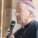 L'ambassadeur du Vatican en France visé par une enquête pour agressions sexuelles