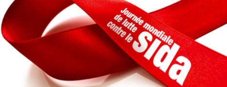 Sida : les Français bienveillants mais ignorants