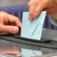 Mariage gay-Australie : action en justice contre un vote postal
