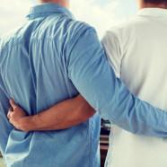 Les thérapies de conversion bientôt interdites en France ?