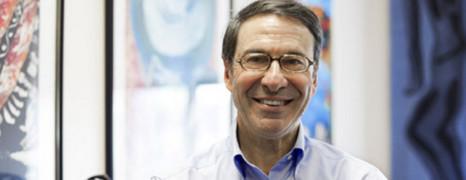 Décès d'un pionnier de la recherche sur le SIDA