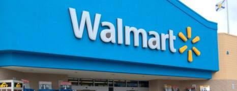 Transgenre : Walmart accusé de discrimination