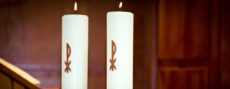 L'évêché de Bayonne renonce à des conférences sur l'accompagnement des gays