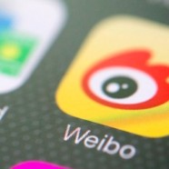 Chine : des contenus sur l'homosexualité censurés par Weibo