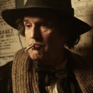 Ciné : Rupert Everett joue Oscar Wilde