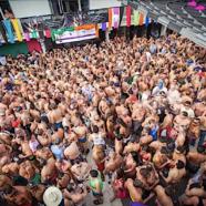 Winter party Miami : 3 nouveaux gays positifs au coronavirus
