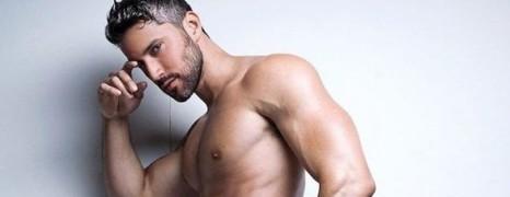 Une TV gay US surprise d'apprendre le passé de sa vedette