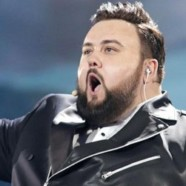 Eurovision 2017 : le candidat croate homophobe