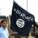Yémen : un gay abattu par des islamistes