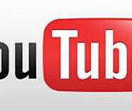 YouTube présente ses excuses pour avoir caché des vidéos gays