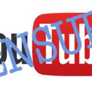 YouTube décide de bloquer les vidéos LGBT