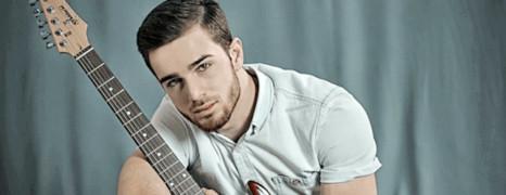 L'étrange disparition d'un jeune chanteur russe
