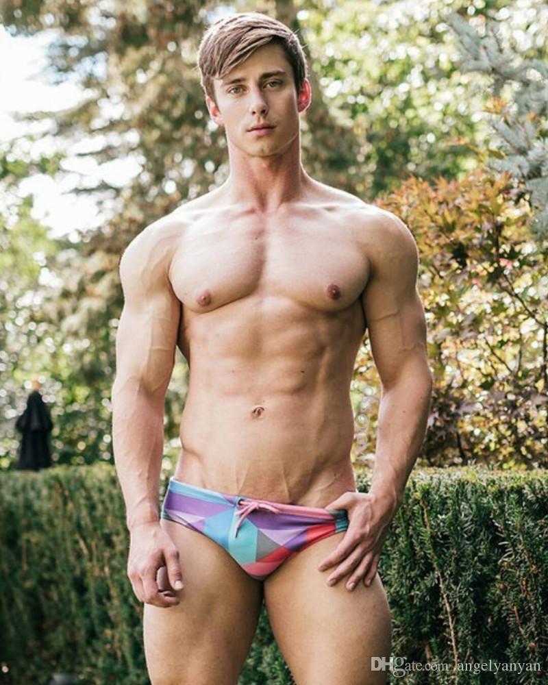 site de rencontre pour gay vacation à Orly